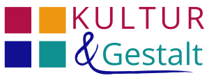 Kultur & Gestalt
